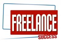 Cooperare in proiecte freelance